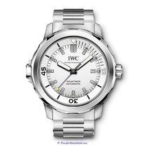 IWC Aquatimer IW329004