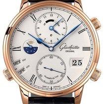 Glashütte Original Senator Cosmopolite Automatic Men's Watch