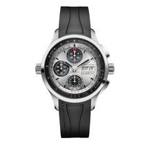 Hamilton Khaki Aviation X-Patrol Auto Chrono H76566351