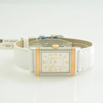 Jaeger-LeCoultre Grande Reverso Lady Ultra Thin Ref. Q3204420