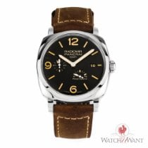 Panerai Radiomir 1940 3 Days GMT Power Reserve Auto