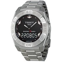 Tissot Touch Collection