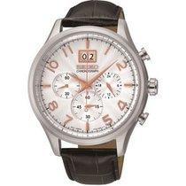 Seiko SPC087P1 Men's watch