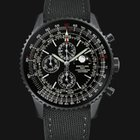 Breitling Navitimer 1461 48 mm Limited Edition 1000 pcs