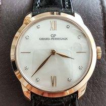 Girard Perregaux 芝柏 (Girard Perregaux) 49528-52-771-CK6A