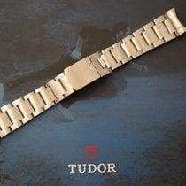 Tudor Heritage Black Bay Bracelet Steel 22mm