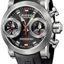 Graham Swordfish Booster 2SWBS.B29R