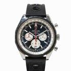 Breitling Chrono-Matic 49 Chronograph, Ref. A14360, 2013