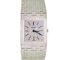 Piaget Dress Watch