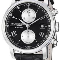 Baume & Mercier Classima Executives Men's Watch 8733