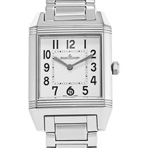 Jaeger-LeCoultre Watch Reverso Squadra Lady 7048120