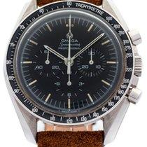 Omega Speedmaster 145.022-71 1971