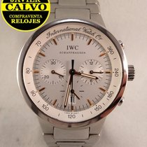 IWC GST Revision Oficial 2006