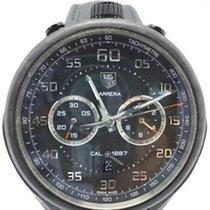 TAG Heuer car2c90.fc6341