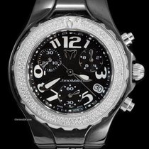 Technomarine Cruise Diamants