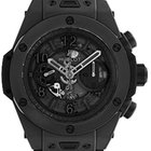 Hublot 411.CI.1110.RX - Big Bang Unico All Black - Ceramic