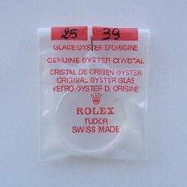 Rolex Vetro plexi per Sea-Dweller 1665