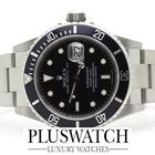 Rolex Submariner 16610 Like New Ser . V 2009 1934