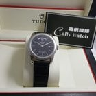 Tudor Cally - 56000-LS(FC) Glamour Date+Day