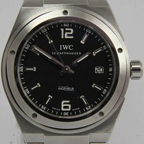 IWC Ingenieur Ref. 3227