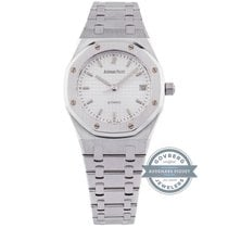 Audemars Piguet Royal Oak 14790ST.OO.0789ST.10