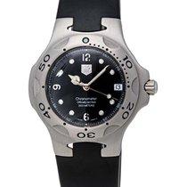TAG Heuer Kirium Men's Automatic Watch WL 5111