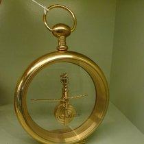 Jaeger-LeCoultre vintage jlc horloge baguette form montre...