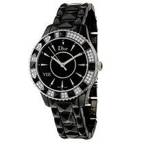Dior Women's Dior VIII Watch