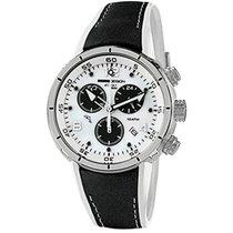 Momo Design Diver Pro Chronograph Ladies Watch
