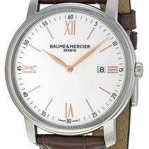 Baume & Mercier Baume&Mercier Classima MOA10144