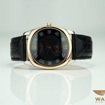 Rolex Cellini Ref: 4233 Gold