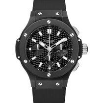 Hublot Big Bang 44mm Automatic Date Mens watch 301CI1770RX