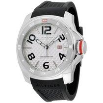 Tommy Hilfiger Windsurf Men's Quartz Watch 1790711
