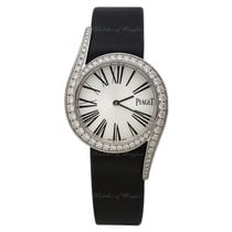 Piaget Limelight Gala 32 mm