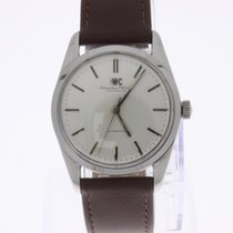 IWC Automatic Vintage Watch