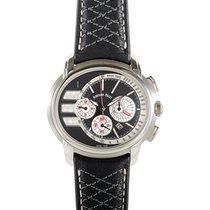 Audemars Piguet Millenary Chronograph Tour Auto 2011 26142ST.O...