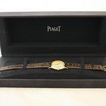 Piaget Serie limitata numerata 200 pezzi