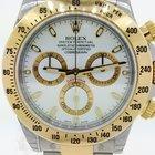 Rolex Daytona ref 116523 Box / Papers