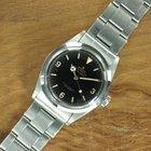 Rolex Explorer Ref 6610