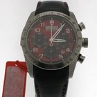Tudor Fastrider Ducati Chronograph