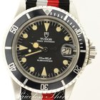 "Tudor 76100 Vintage Submariner ""lollipop"" Hour Hand..."