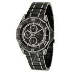 Bulova Men's Crystal Watch