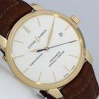 Ulysse Nardin Classico Limited Chronometer mit Faltschliesse