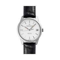 Jaeger-LeCoultre Geophysic Automatic Date Mens watch Q8018420