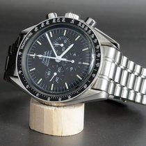 Omega Speedmaster Professional Moonwatch Tritium ST145.022