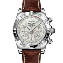 Breitling Chronomat 44 AB011012/G684-