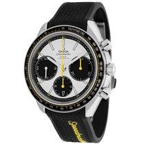 Omega Speedmaster O32632405004001 Watch
