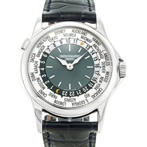 Patek Philippe Watch Complications 5110P