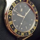 Hublot GMT CADETE ORO NEW NOS PRICE DOWN
