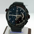 TAG Heuer Grand Carrera Caliper Chronograph CAV5185.FC6237...